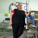 mariscadora-lourizan-10